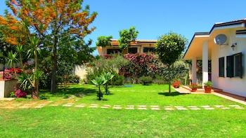 Image de Villa Faro à Ricadi