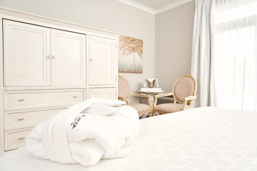غرفة - غرفة نزلاء