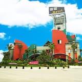 Royal Group Motel Nan Tse Branch