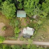 Pemandangan Aerial
