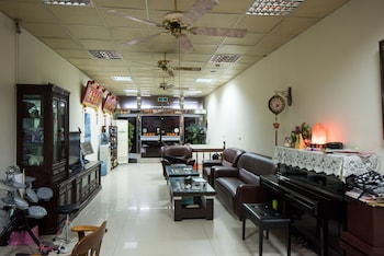 Picture of For You B&B in Magong