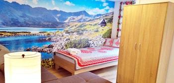 Picture of Villa Vista Apartamenty & SAUNA in Zakopane
