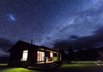 Picture of Kepler Oaks Chalet in Te Anau