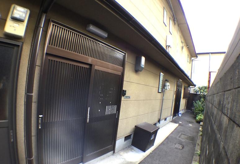 Nagomiya Kyoto Gion, Kyoto