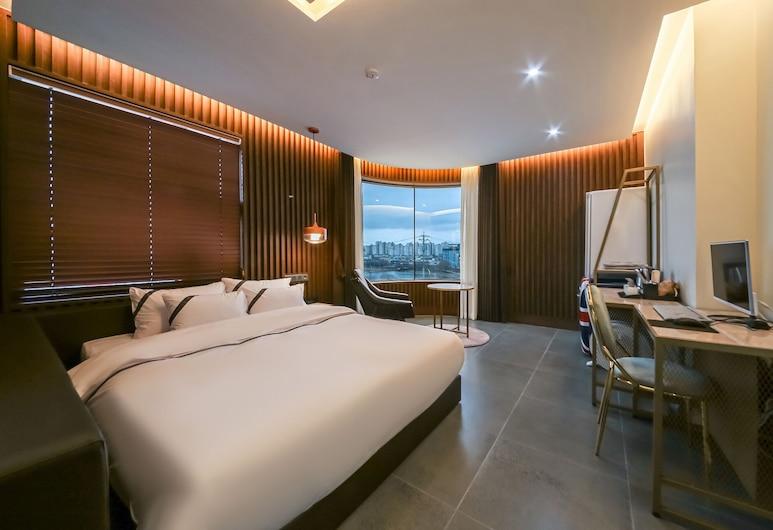DIVINE Hotel, Suncheon