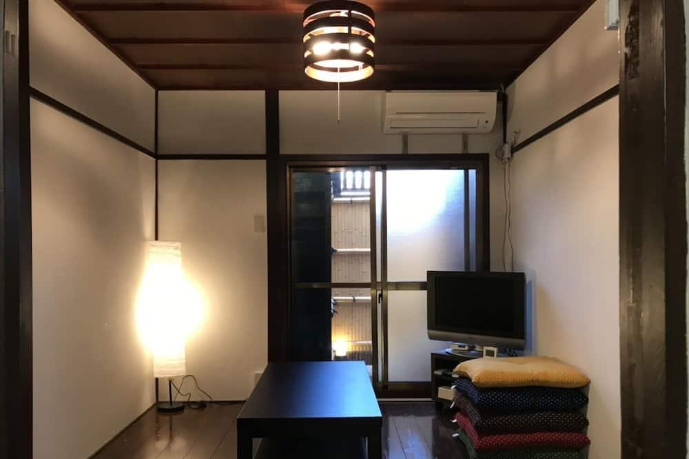 Huis (Private Vacation Home) - Uitgelichte afbeelding