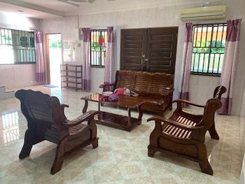 Fotografia do SPOT ON 89941 Rivermoon Guest House em Kuantan