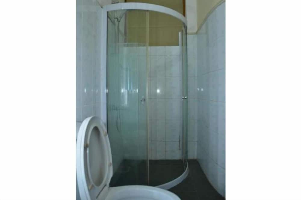 Standard Double Room (Non AC) - Vannasistaba