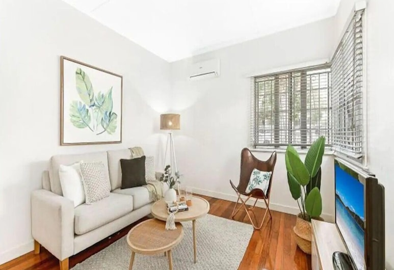 1 Private Room Guest House, Chermside