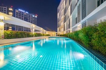 Imagen de Vapa Hotel en Phuket (y alrededores)