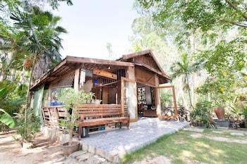 Picture of OYO Kanum Kanoon Resort in Pattaya