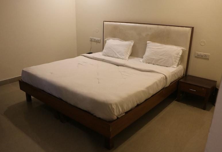 Hotel Golden Inn, Chandigarh