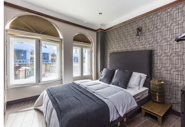 Brand new Flat in London Bridge - S5, Λονδίνο, Standard Διαμέρισμα (1 Bedroom), Δωμάτιο