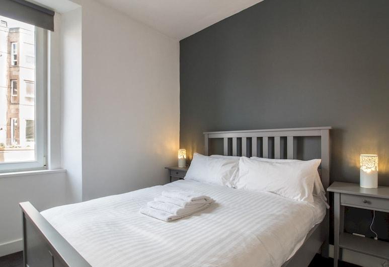Duplex, 1BR Apartment, Sleeps 4, Newhaven Harbour, เอดินเบิร์ก