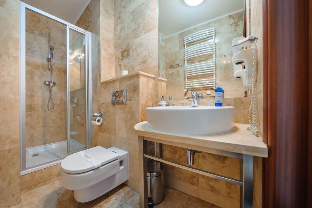 Apartment (29) - Bathroom