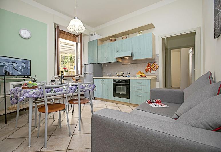 Appartamento Aquila Splendente, Desenzano del Garda