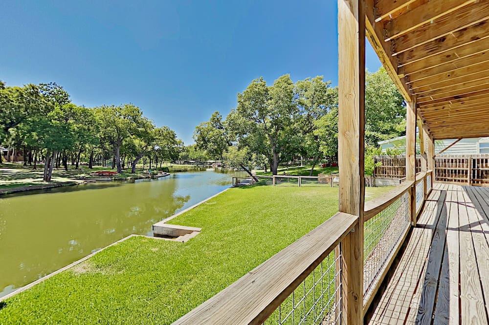 New Listing! Brand-new Colorado River 2 Bedroom Home