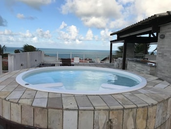 Picture of Innsenso Bed & Breakfast in Natal