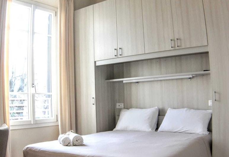 Affittacamere Stazione Empoli, Empoli, Deluxe Room (1), Guest Room