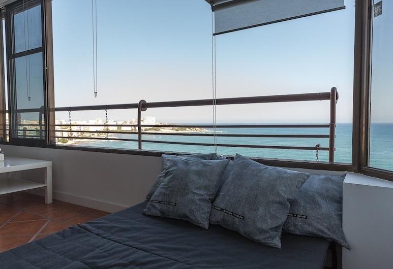 Amazing Sea Views, Alicante