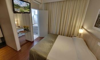 Picture of Hotel Nacional Inn Porto Alegre  in Porto Alegre