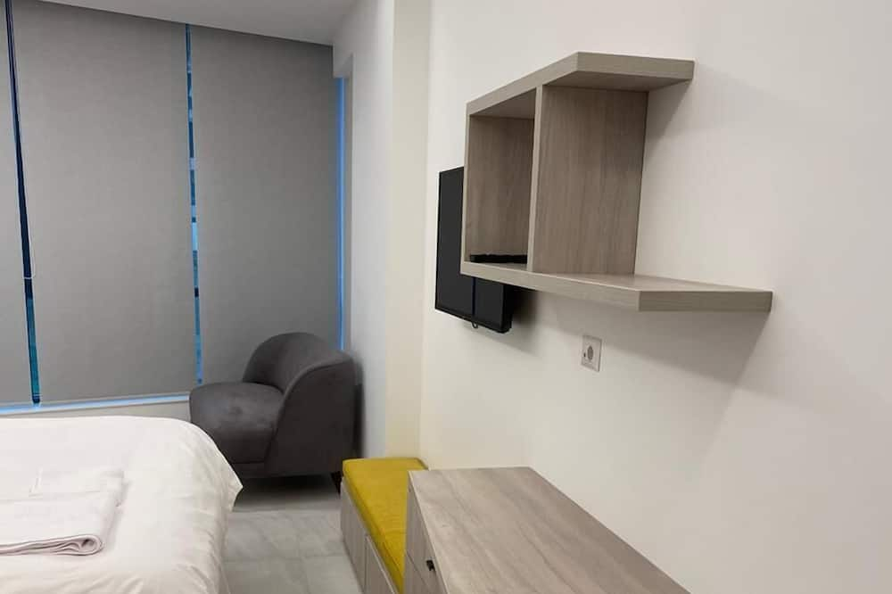 Superior-Studio - Zimmer