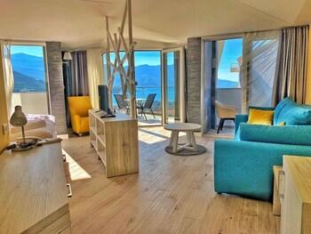Picture of Hotel Pierina in Budva