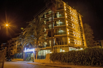 Image de Sette Serenity Hotel - All Inclusive - Adults Only à Alanya