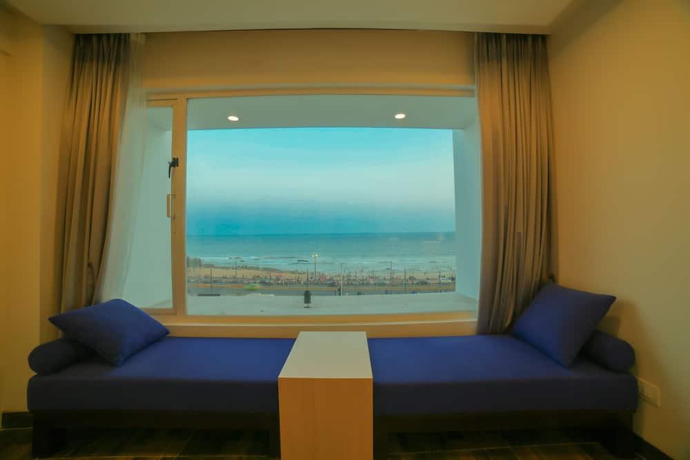 Executive Room, 1 Bedroom, Non Smoking, Sea View - Guest Room