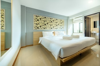 Picture of Plaai Play Hotel in Rayong