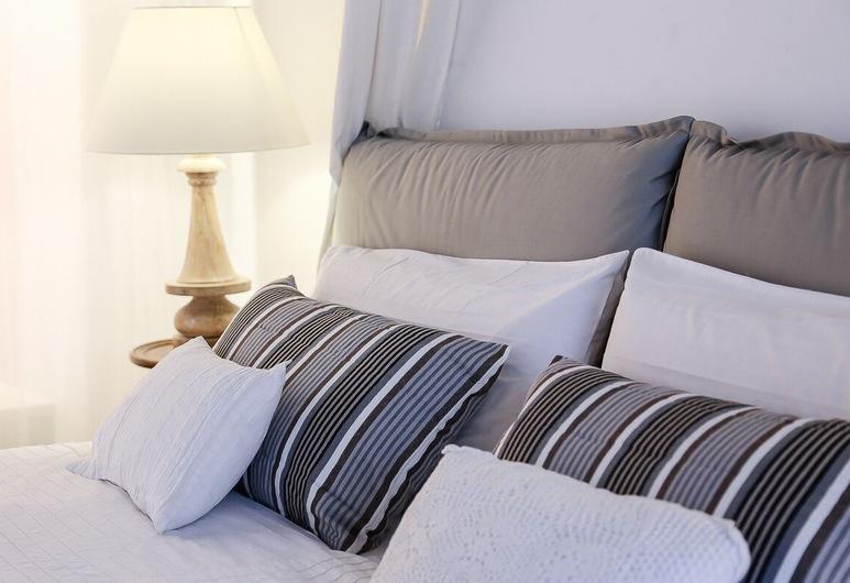 Santa Maria, Florence, Apartemen Comfort, 1 kamar tidur, Kamar
