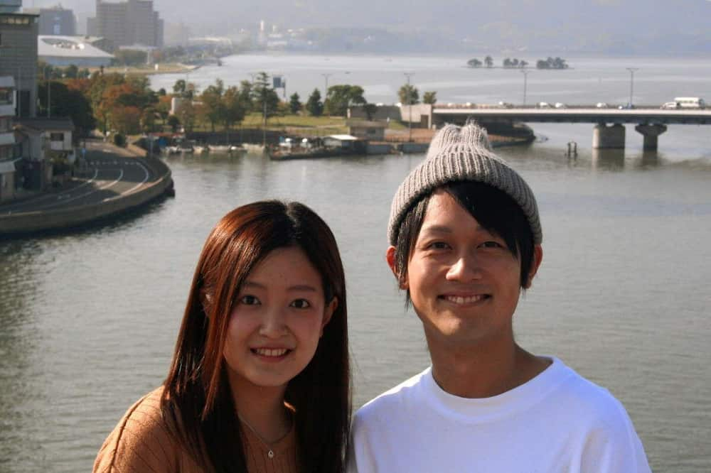 Matsue City Hotel  - Annex