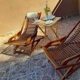 Family Condo, 3 Bedrooms, Accessible, Garden Area (Alerce) - Private pool