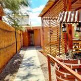 Family Condo, 2 Bedrooms, Garden View (Arrayan) - Terrace/Patio