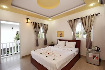 Picture of Mui Ne 168 Boutique Hotel in Phan Thiet