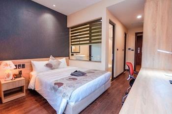 Hotellerbjudanden i Hai Phong | Hotels.com