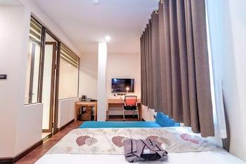 Bilde av Momizi Hotel Hai Phong i Hải Phòng