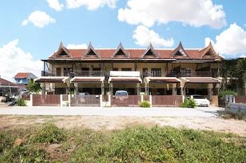 Picture of OYO 789 Andaman Place@baandon in Thep Kasattri