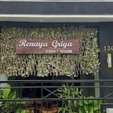 Renaya Griya Guesthouse