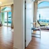 35 PY House - Living Area
