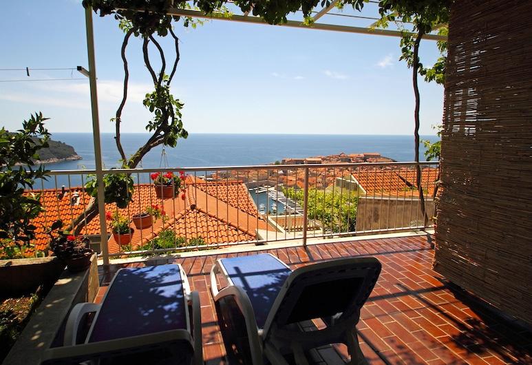 Apartments Ante, Dubrovnik