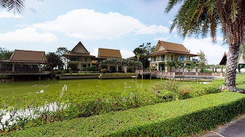 Bild vom Grace Villa Pattaya By DDM Siam in Bang Lamung