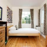 ハウス (Multiple Bedrooms) - 部屋