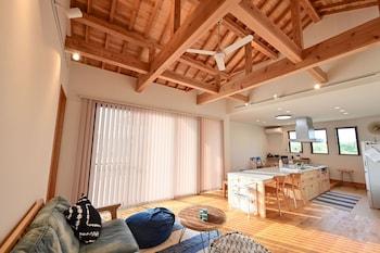 Ishigaki bölgesindeki Ishigakijima Villa 7716 resmi