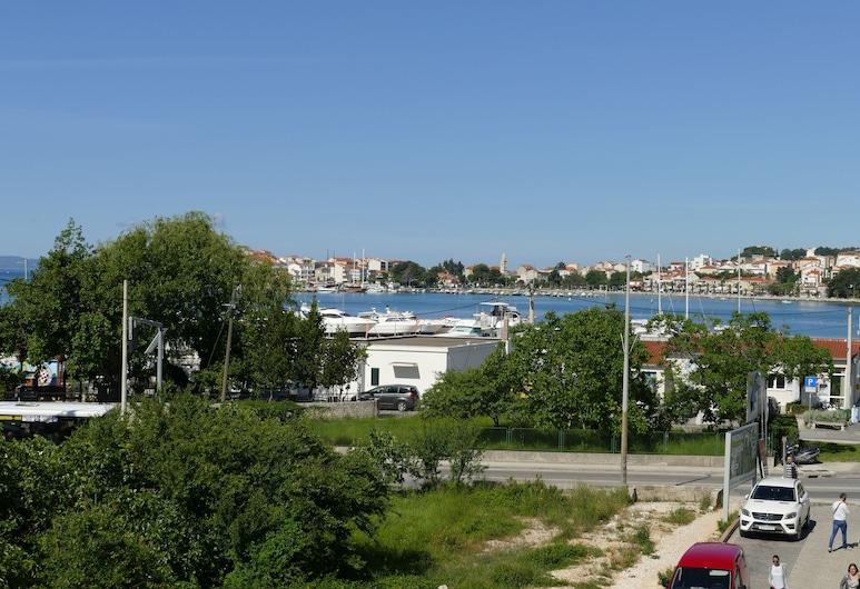 Apartment Luxanni 2, Podstrana, Luxury Διαμέρισμα, Θέα στην παραλία/θάλασσα