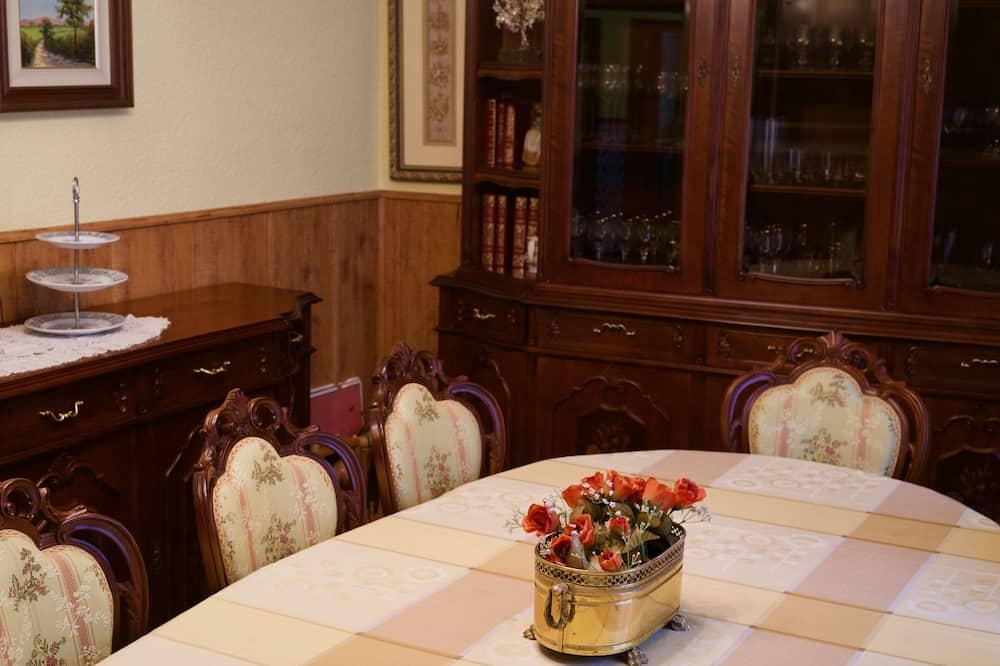 聯排別墅, 多間臥室 - 客廳