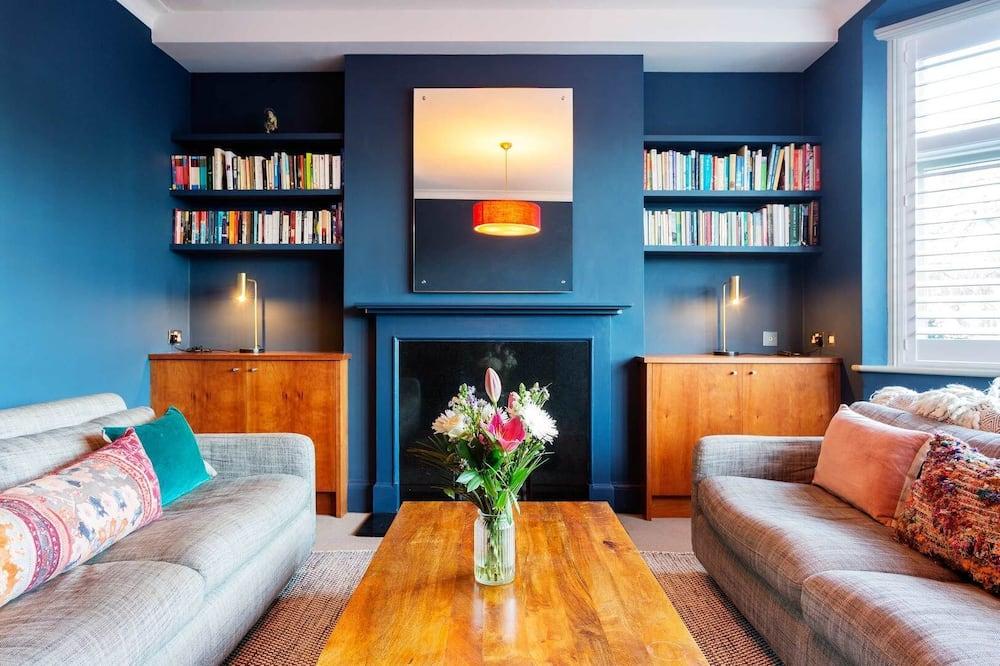 Dom (4 Bedrooms) - Vybraná fotografia