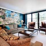 Casa (5 Bedrooms) - Soggiorno