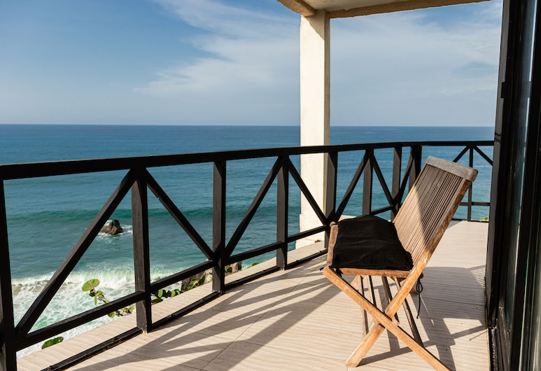 Hotel Casa Barlovento, Santa Marta, Izba typu Deluxe, Obývacie priestory