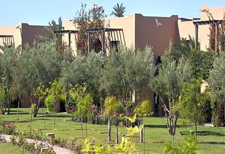 Club Dar Atlas Marrakech, Marrakech